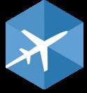 Аренда самолета с экипажем заказать Vip-чартер